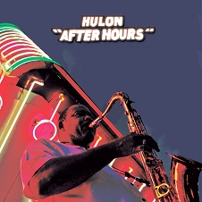 After Hours (Released 2012)